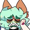 Captaiin-Flora's avatar