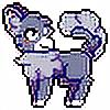 Captaiin-Stalker's avatar