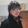 Captain--Morgan's avatar