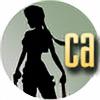 captain-alban's avatar