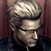 Captain-AlbertWesker's avatar