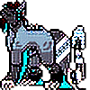 Captain-Amarica's avatar