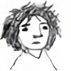 captain-amazing's avatar