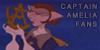 Captain-Amelia-Fans's avatar