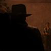 Captain-Athos's avatar