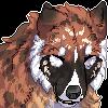 Captain-Bird's avatar