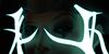 Captain-Blacks-Club's avatar