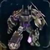 Captain-Bruticus's avatar