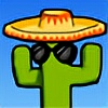 Captain-Cantaloupe's avatar