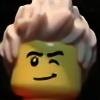 Captain-Cowman's avatar