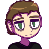 Captain-Custard's avatar