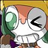 Captain-Dorkalicious's avatar