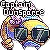 Captain-Dunsparce's avatar