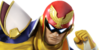 Captain-Falcon-fans's avatar