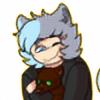 Captain-FANATTIC's avatar