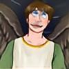 Captain-Grossaint's avatar