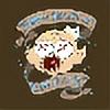 Captain-James's avatar