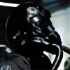 Captain-Jonus's avatar