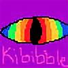Captain-Kibibble's avatar