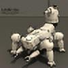 Captain-Kirkeh's avatar