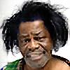 Captain-Knuckle's avatar