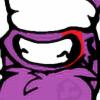 CaPtAiN-l1m3Y's avatar