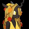 Captain-Latrios's avatar