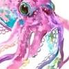 captain-lelouch's avatar