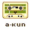 captain-lithium's avatar