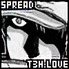 captain-love's avatar