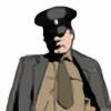 Captain-Macanudo's avatar