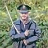 Captain-Majer-13's avatar
