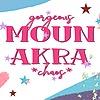 Captain-Mistral's avatar