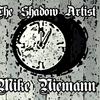 captain-nemo's avatar