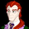 Captain-Plunder's avatar