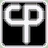 Captain-Pyro's avatar