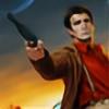 captain-qwark's avatar