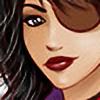 Captain-Savvy's avatar