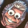 Captain-Seasick's avatar