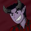 Captain-Sirg's avatar