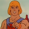 Captain-Slugworth's avatar