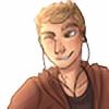 Captain-Solstyx's avatar