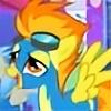 Captain-Spitfire's avatar