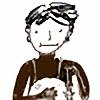 Captain-Spooky's avatar