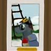 Captain-Steamhoof's avatar