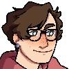 captain-taylor's avatar