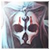 Captain-TimeForce's avatar