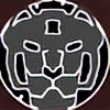 Captain-Toro's avatar