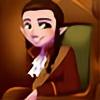 Captain-Trina's avatar