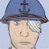 Captain-Varro's avatar